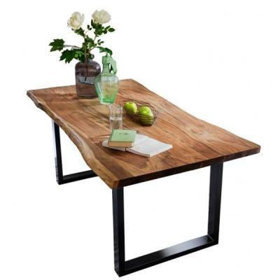 GARIAN blagavaonski stol FOR