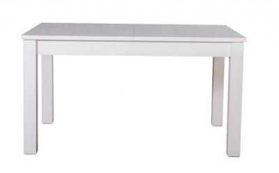 MAJA razvlačni stol MAH