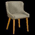 C-028 drvena stolica MAH