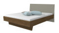 ARABESKA složiva spavaća soba Alples